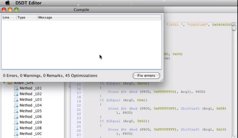 dsdt-fix-errors.jpg