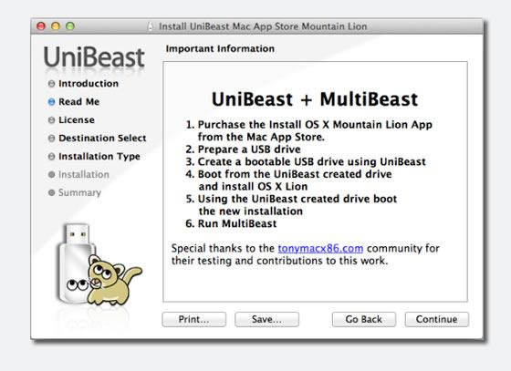 IATKOS ML2 (Mac OS X Mountain Lion 10.8.2).torrent -