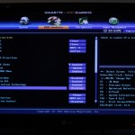 uefi bios ga z77-ds3h bios features