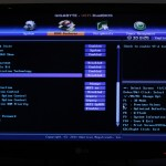 uefi bios ga z77-ds3h bios features vt-d
