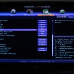 uefi bios ga z77-ds3h pheriperals graphics