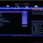 uefi bios ga z77-ds3h power management