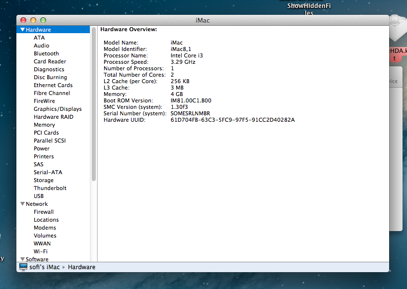 Asus P8B75-M LX PC Diagnostics Treiber