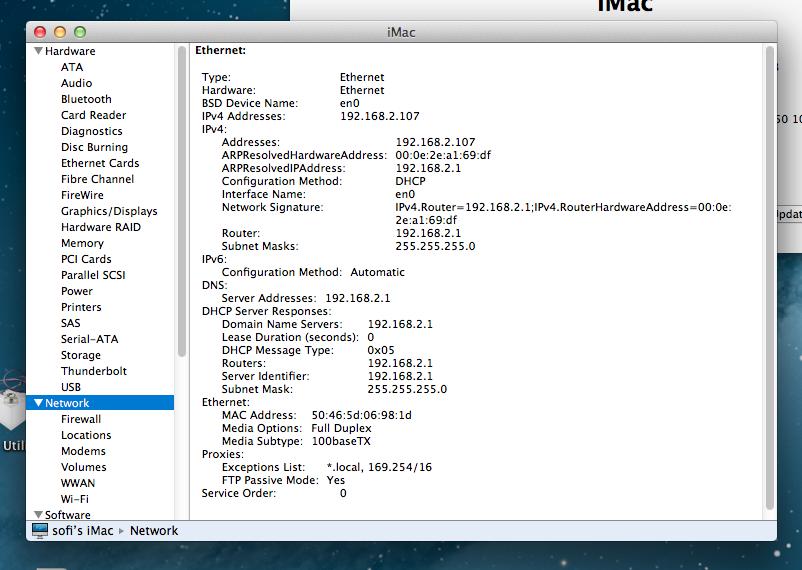 How to Install Retail Mac Os X 10.8.2 Mountain Lion on Asus P8B75 ...
