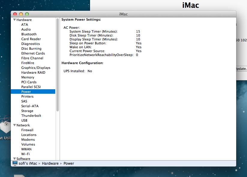 Download Drivers: Asus P8B75-M LX PC Diagnostics